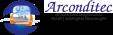 ArConditec