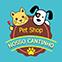 Pet Shop Nosso Cantinho
