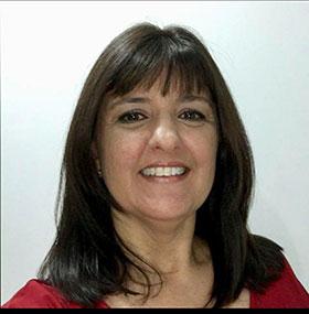 Ana Lúcia F. de Oliveira