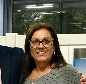 Lucia Peruzzo