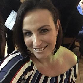 Débora Marcelino