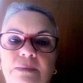 Sônia Maria D. Silva