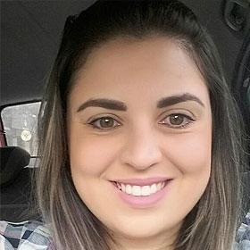 Sabrina Puntel