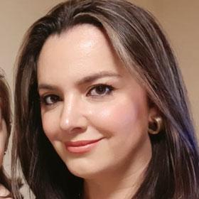 Aline Guatimosin