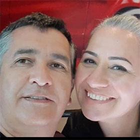 Rosane Colpo dos Santos